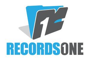 RecordsOne